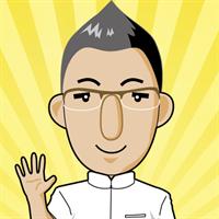 007 プロ直伝!カンタン☆姿勢リセット術で4つのメリット☆