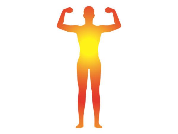 40b0ae6d8748e67a69e18c8a9ecce6ec-e1587707561477 筋肉の損傷の早期回復、体のだるさ・不調がある時は鍼治療が効果的