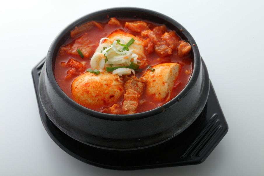 ajiya5 味家-炭火焼肉・韓国料理