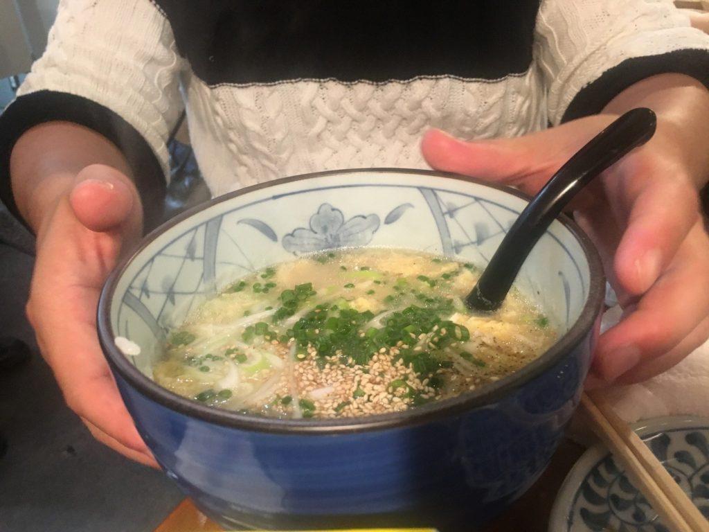 346-1-3-1024x768 炭火焼肉ホルモン 横綱三四郎 西荻窪店