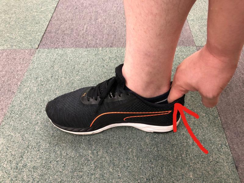12408763160475-scaled-e1596411448408 【危険】靴の履き方ひとつでカラダを壊す!?~正しい履き方で快適な足元に~