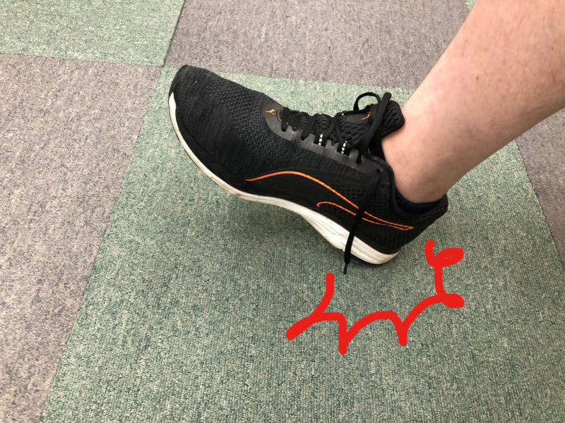 12408763717823-scaled-e1596411740367 【危険】靴の履き方ひとつでカラダを壊す!?~正しい履き方で快適な足元に~