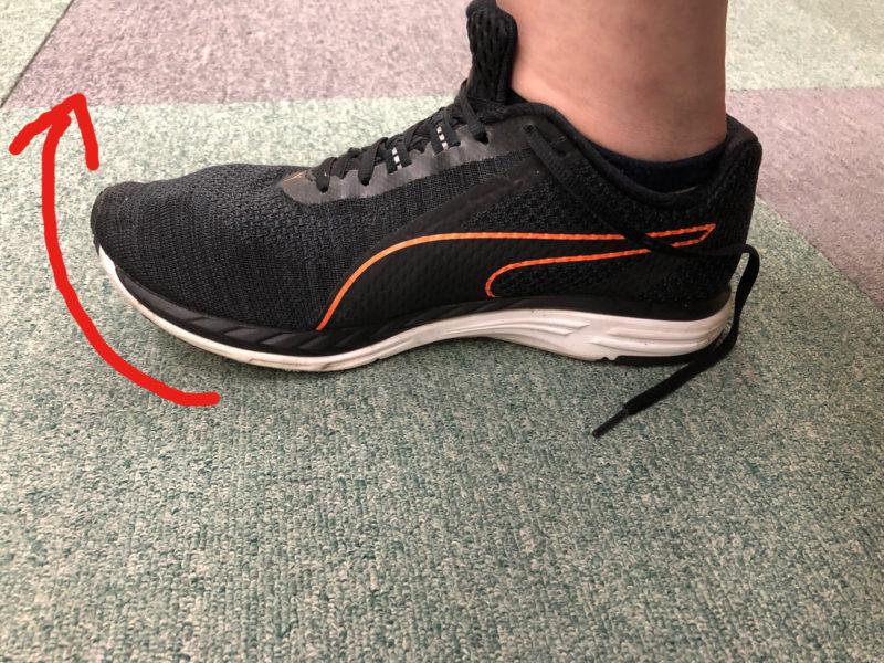 12408764011432-scaled-e1596411960824 【危険】靴の履き方ひとつでカラダを壊す!?~正しい履き方で快適な足元に~