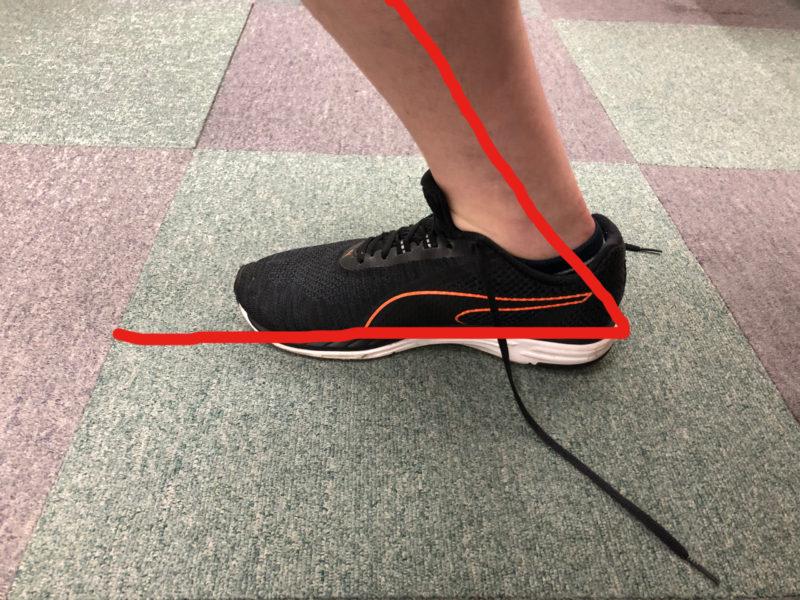 12408764306404-scaled-e1596411892298 【危険】靴の履き方ひとつでカラダを壊す!?~正しい履き方で快適な足元に~