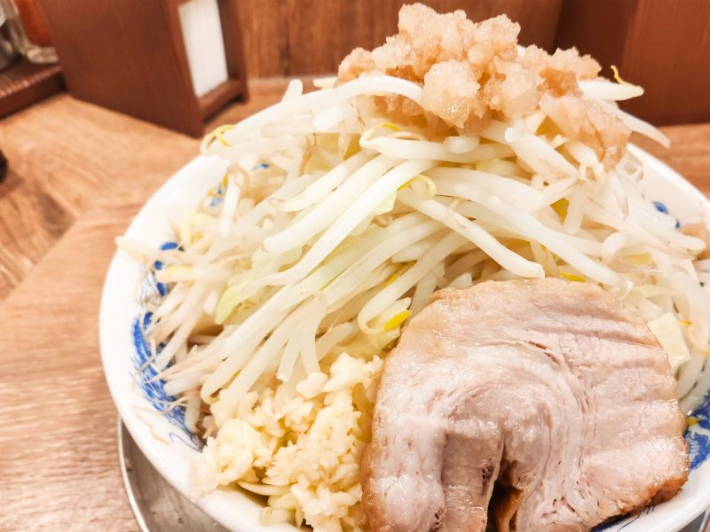 3326400_m-e1601345033495 二郎系ラーメンを健康的に食べる方法