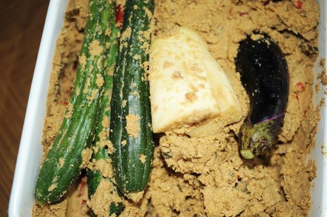 1823302_s-1 「菌活」と「健康な食生活」で健康なカラダを作ろう