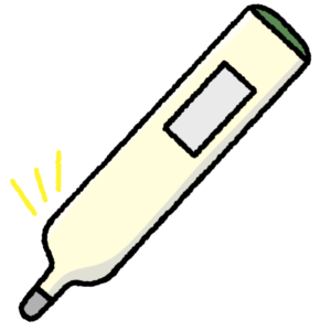 1303381-300x300 免疫力低下のサイン