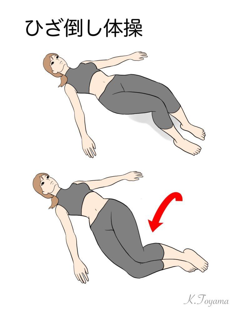 b4f4a58cc34524917d28c5aa440662f0-768x1024 Switchオンで身体の痛みを解決!