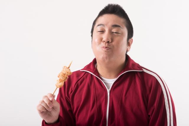 331028_s ○○味が無性に食べたいときの体の状態