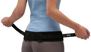 33b58543-e34b-454b-b305-569c3658f1af 【ぎっくり腰対策】腰痛コルセットの選び方