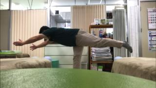hikaru-1-320x180 カラダと健康のガイドブック